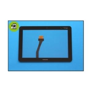 Cambio de Pantalla Touchscreen para Tablet Samsung Galaxy Tab 2 de 10.1 pulgadas