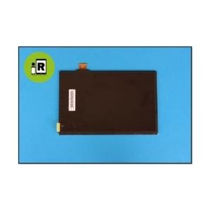 LCD para Tablet Samsung Galaxy Tab 3  de 7 pulgadas