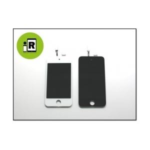 Cambio de Pantalla Completa 100% ORIGINAL y NUEVA para iPod Touch 4G