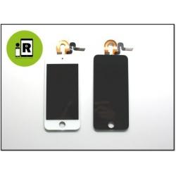 Cambio de Pantalla Completa  100% ORIGINAL y NUEVA para iPod Touch 5G