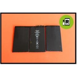 Bateria para iPad 2